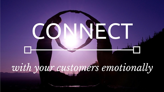 Global Range Creative Group: Connect with your customers emotionally